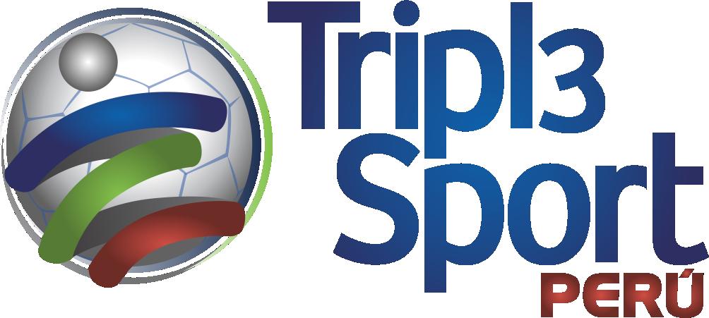 TRIPLE SPORT PERU
