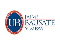 Universidad Jaime Bausate y Meza