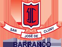 escudobarranco