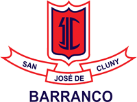 escudobarranco